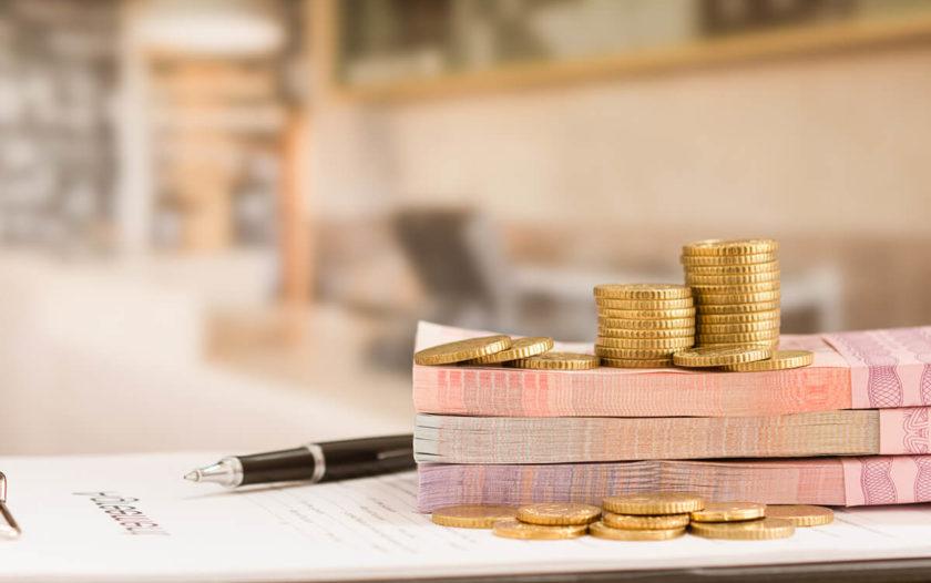 Need to Borrow Money? Here's How