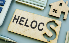 Check out the most important HELOC eligibility requirements to qualify for the loan