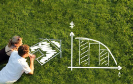 Before you apply for a loan ensure you know how does a home equity line of credit work to make things simpler