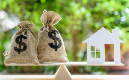 Here's everything that you need to know about how home equity loans process