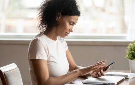 Ways to get a personal loan, regardless of your credit score