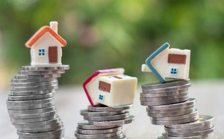 Consider looking into the pros and cons of a home equity loan to decide which one is right for you.