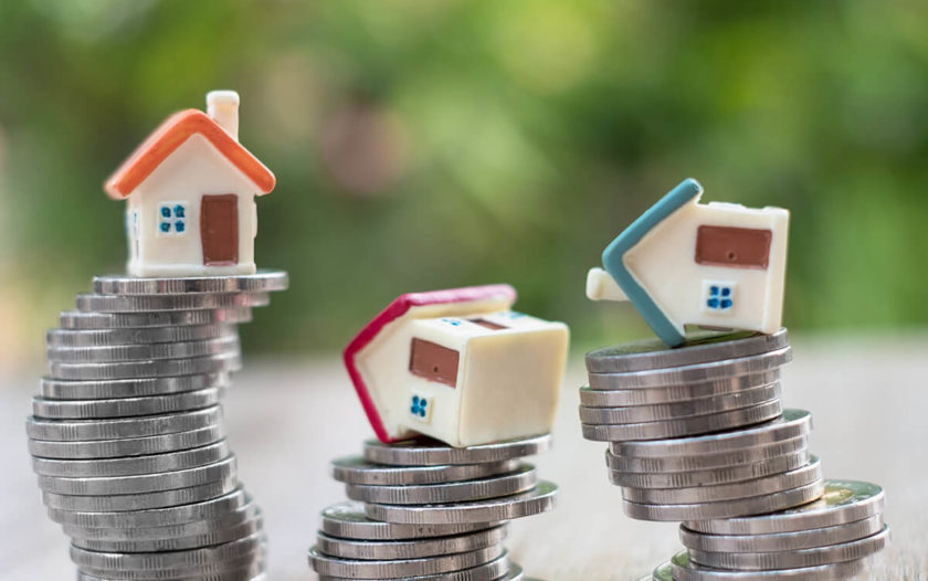 The Pros and Cons of a Home Equity Loan