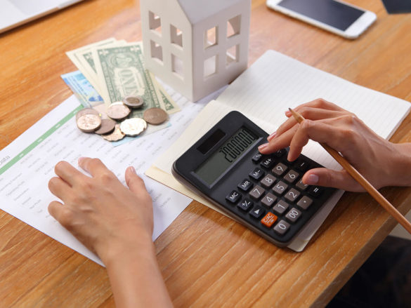 Learn how to qualify and claim for the home equity loan interest deduction