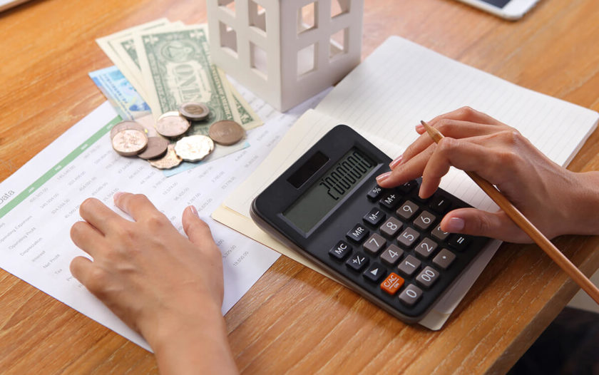 Are Home Equity Loans Tax Deductible?