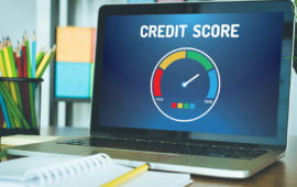 Calculate your FICO score and find out the loans you can qualify.