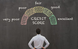 Changes in FICO and its impact on your score and the national average