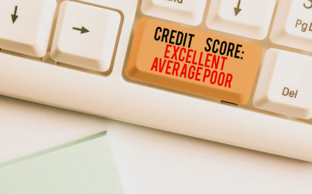 Credit Score Ranges Factors and Impact Explained