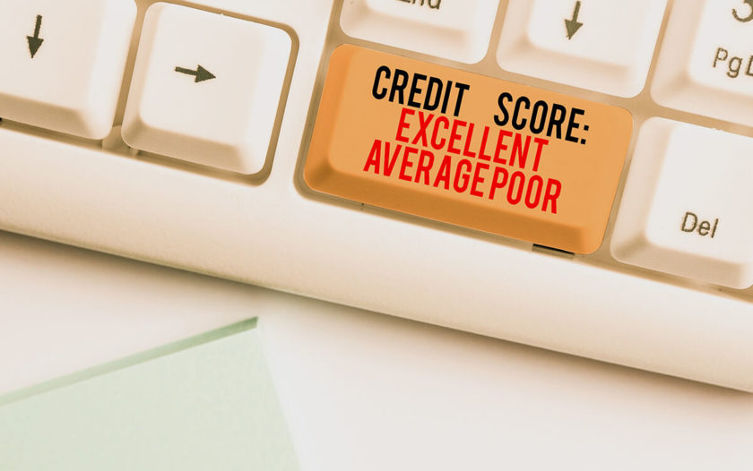 Credit Ranges: What Is a Good Credit Score?