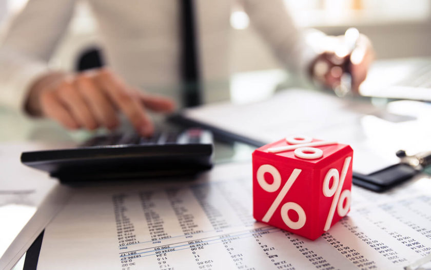 How to Find the Best Debt Consolidation Loan Rates