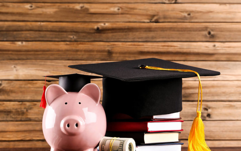 How to Consolidate Student Loan Debt