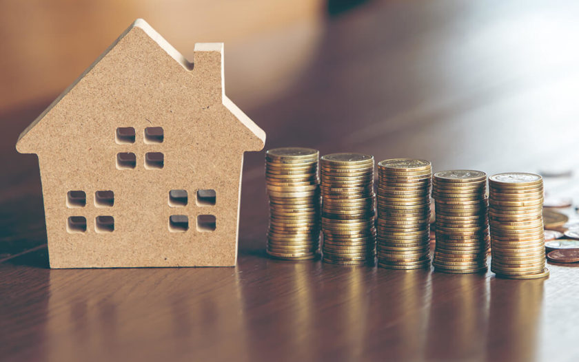 Home Equity Loans vs. Home Equity Lines of Credit