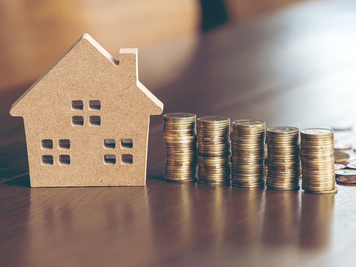 Compare home equity loan and heloc to find the right home equity financing solution for yourself