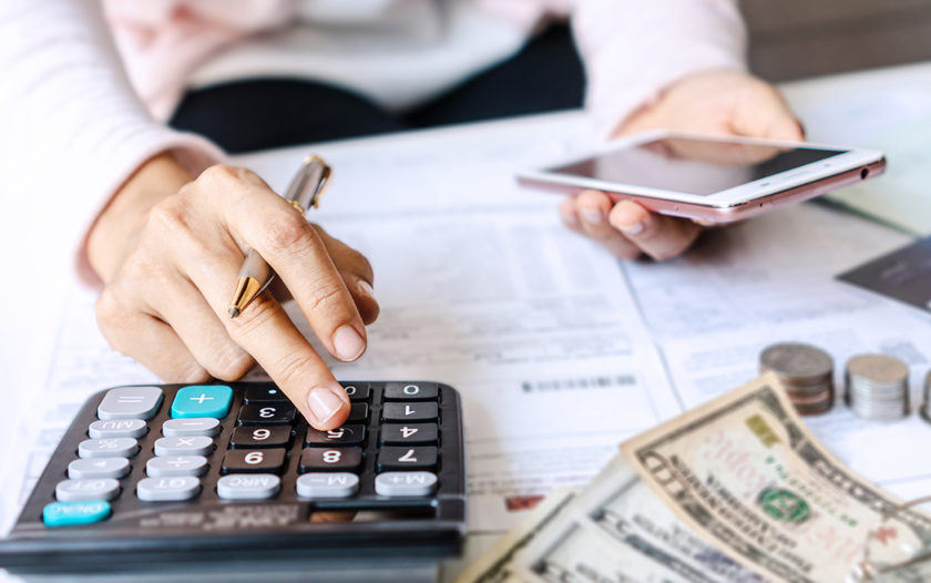 Secured vs. Unsecured Personal Loans: What You Need to Know