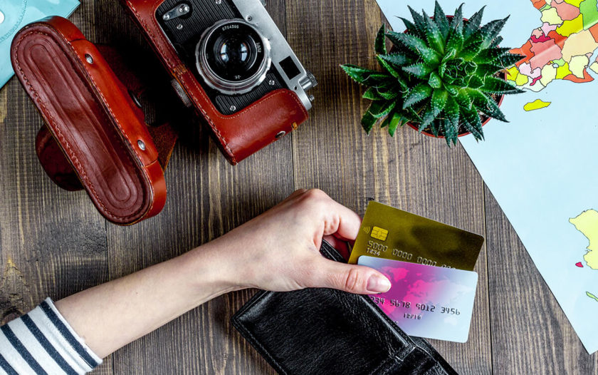 Credit Cards with Annual Fees: Are They Worth It?