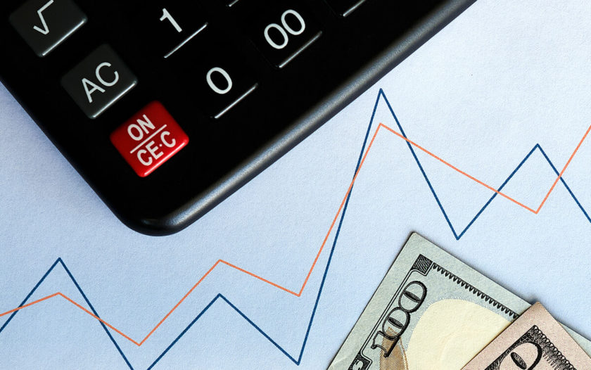 How to Get a Low-Interest Rate Credit Card
