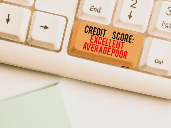 Credit Score Ranges Factors and Impact Explained