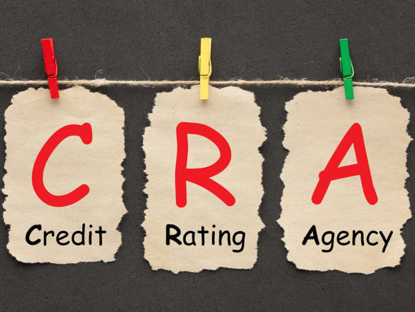 Understanding the differences between FICO score and credit score