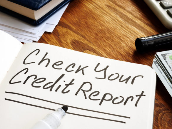 Check your FICO score and learn how to improve it