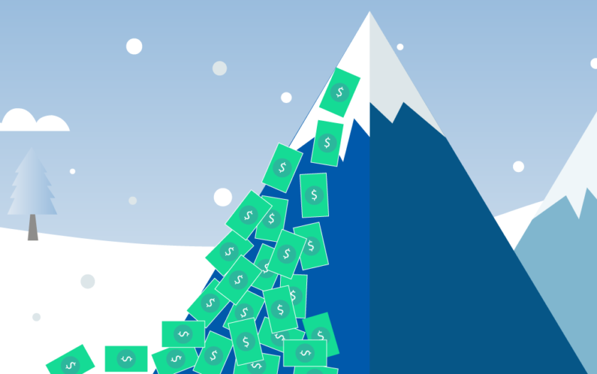 Everything You Need to Know About the Debt Avalanche Method