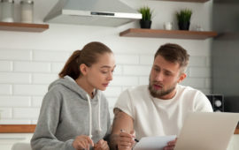 Find out how to get out of payday loan debt and what to do after getting out of debt.
