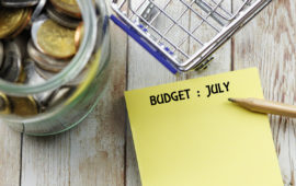 Here are some tips on how to pay off debt fast with low income
