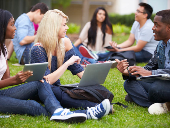 Learn what is student loan debt forgiveness and the common types of programs available.