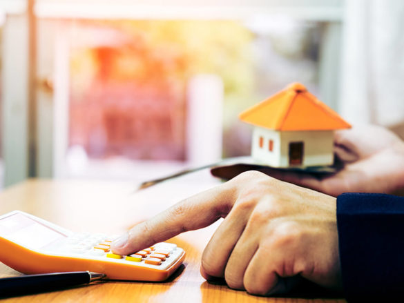 Learn how to use a home equity loan to consolidate your debt.
