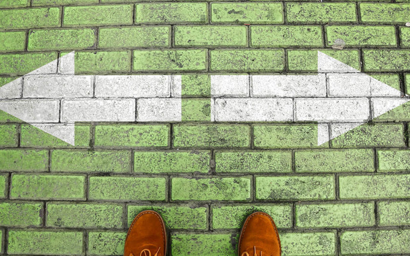 Debt Settlement vs. Debt Management: Which Is Better for You?