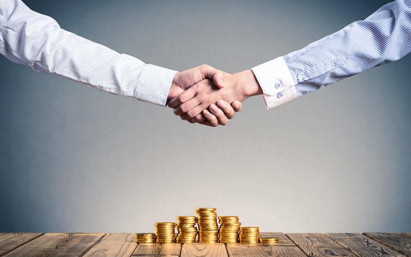 How Debt Settlement Works