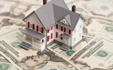 What is cash out refinance and how does it work? Know the pros and cons.