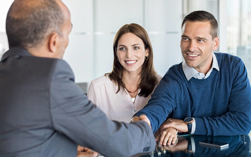 How to Get Pre-Approved for a Personal Loan