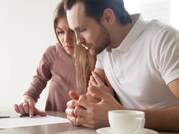 Getting a personal loan is easy. Learn how to get a personal loan and where should you go to get one?