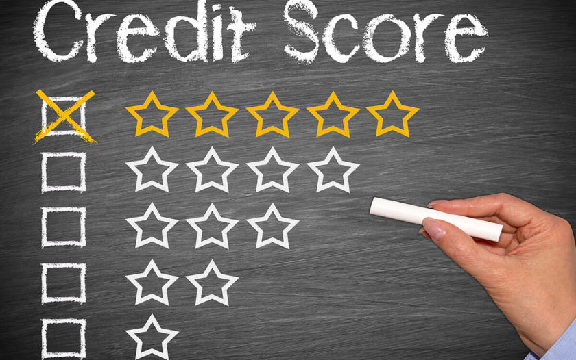 What Is the Highest Credit Score Possible?
