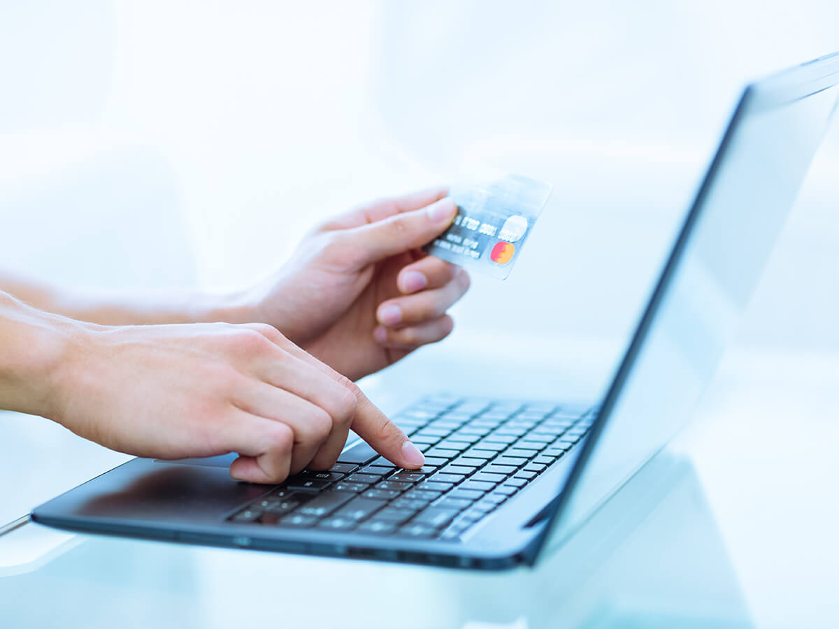 Personal loan balance transfers are possible and most credit card companies allow it.