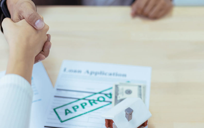 How to Refinance a Home Mortgage