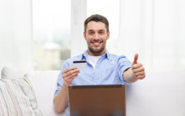 Here are a few things to learn about credit card pre approvals before you apply.