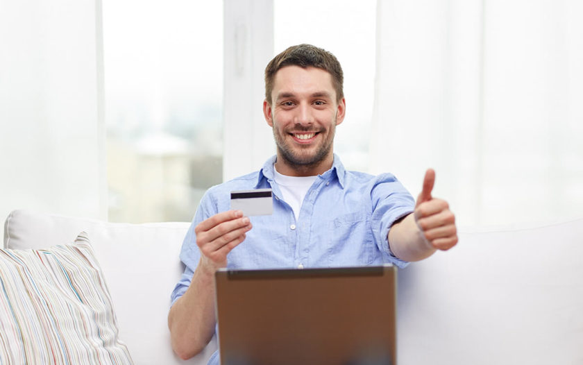 What Are Pre-Approval Credit Cards?