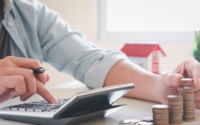 Can You Refinance a Personal Loan?