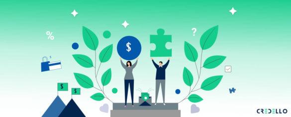 millennials-financial-resolutions-2021