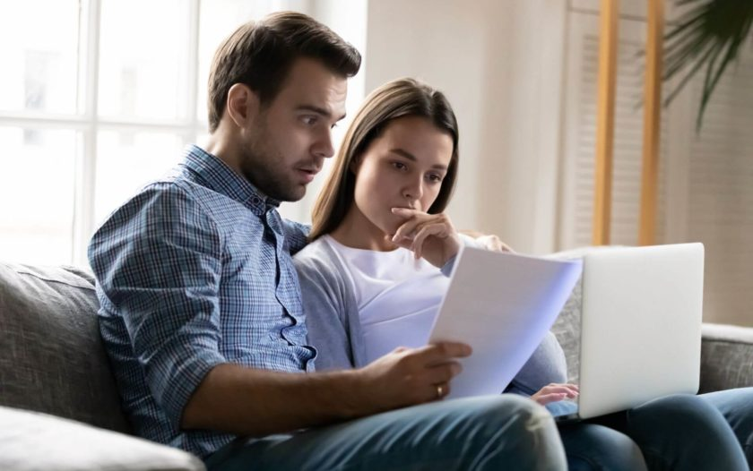 7 Debt Snowball Mistakes (and How to Avoid Them)