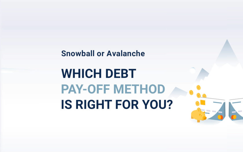 Best Way to Pay Off Debt: Snowball vs. Avalanche Repayment Methods