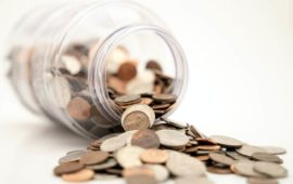 Learn what is better debt consolidation or bankruptcy
