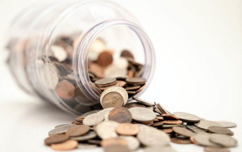 Debt Consolidation or Bankruptcy: Which Is Better?