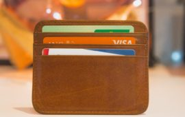 Learn how to consolidate debt without hurting your credit