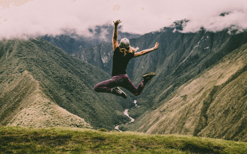 How Living Debt-Free Can Change Your Life