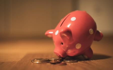 Should You Trust TikTok Influencers for Money Advice