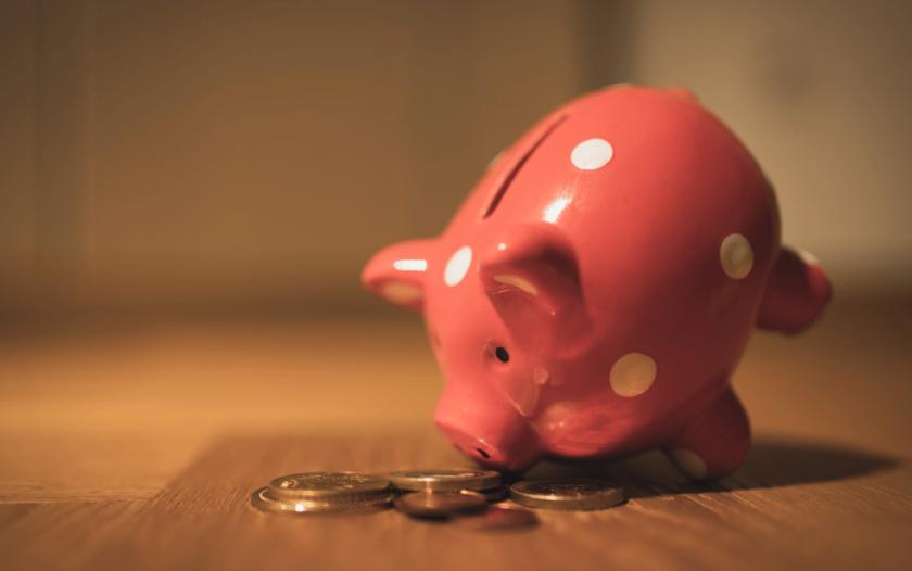 TikTok Money Advice: Should You Trust TikTok Influencers When it Comes to Personal Finances?