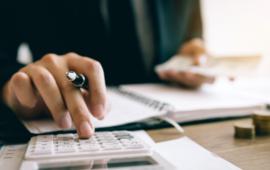 Best Debt Reduction Strategies