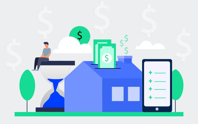 10 Best Personal Finance Apps for Millennials in 2021